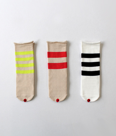 [KNEE] Stripe